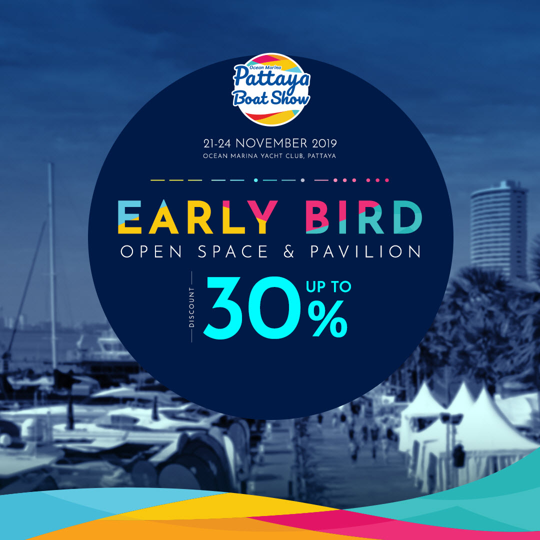Ocean_OMPBS2019_201908_FB-Post_Exhibitor-Early-Bird_