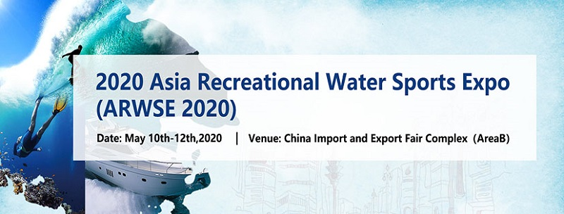 Asia-Recreational-Water-Sports-Expo-2020